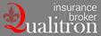 Qualitron logo